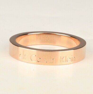 Unique China Gold Plating Rose Gold Ring Lady Decoration Fashion Cool Gift