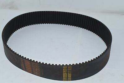D/&D PowerDrive D2400-8M-50 Double Sided Timing Belt