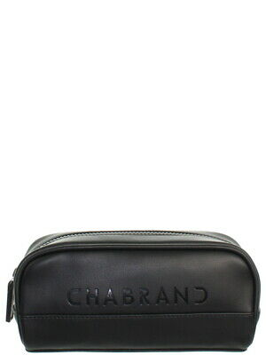 Chabrand - Trousse Chabrand ref_cha41452 120 Noir 22*10*5 - Neuf