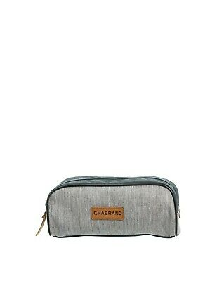 Chabrand - Trousse Chabrand ref_46521 910 23*10*5 - Neuf