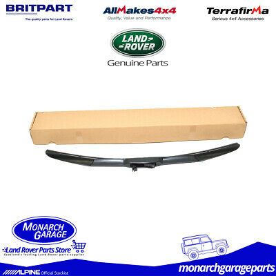 """NEW Front Windshield Wiper Blade 24/"""" Genuine LR076850 For Land Rover Range Rover"""