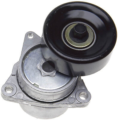 ACDelco 18E577 Professional Rear Driver Side Drum Brake Wheel Cylinder Assembly