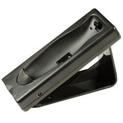 Socket Charging Cradle for CHS 7Ci / 7Mi / 7Qi Barcode Scanners