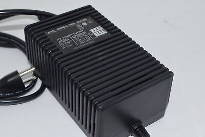 APS Advanced Power Solutions APS60ES-30 ITE POWER SUPPLY