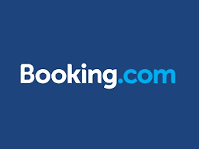 Booking.com $15 off on $120 Cash Back Coupon