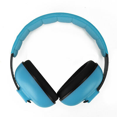 Protection Care 0-24months Boys Girls Ear Defenders Earmuffs BABY Childs