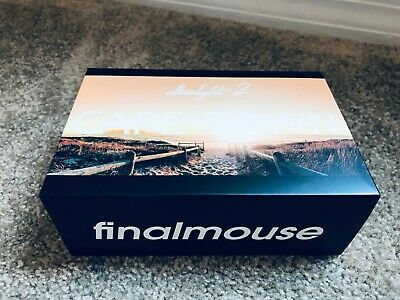FinalMouse Ultralight 2 Cape Town *NEW*