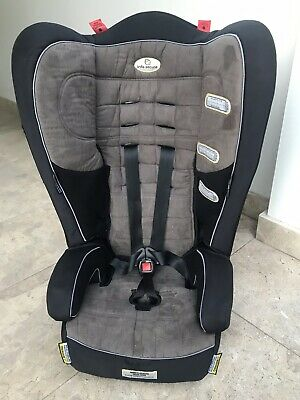 infa-secure car seatcs7110 good condition