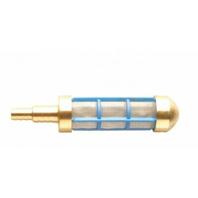 Taskman Pressure Washer Suction Filter (end of hose) JPPW7A006 Spares Parts
