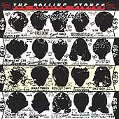 Some Girls [Limited] by The Rolling Stones (CD, Jul-1994, Virgin)