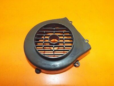 Sinnis Falcon 50 4-Stroke 2013 Cooling Fan Shroud