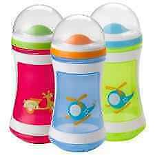 Tommee Tippee Discovera Two-Stage Drinker 400ml