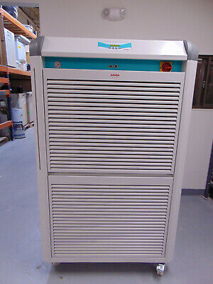 Julabo FL20006 Recirculating Cooler Brand New Never Used