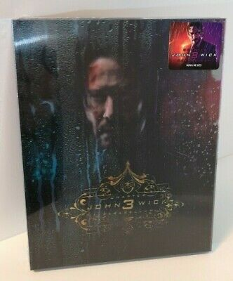 Marvel Studios Cinematic Universe Phase 2 Collector's Edition Bluray box Set