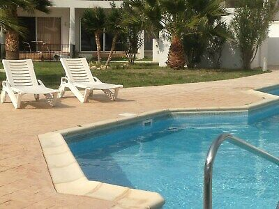 1 week Cyprus Paphos at Peyia near Coral Bay holiday home studio apartment 2-4
