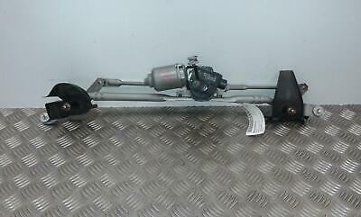 2011 SUZUKI SWIFT Hatchback Front Wiper Motor