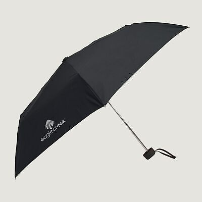 Eagle Creek Travel Umbrella Compact and Lightweight