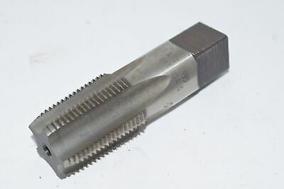 Amer. T&T 395 3/4-14 NPT USA Pipe Tap