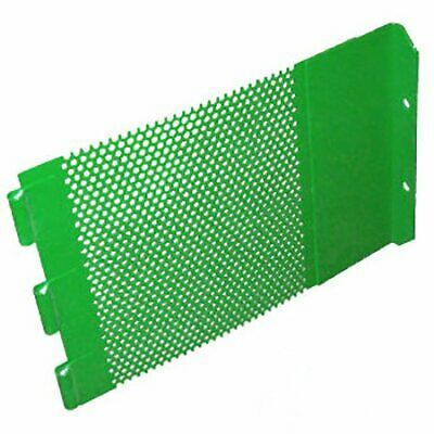 Return Elevator Door - Perforated John Deere 9650 9400 9550 9500 9610 9600 9660