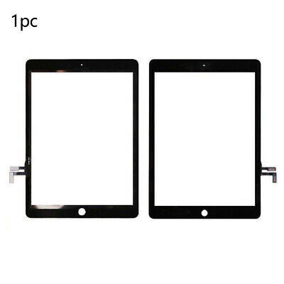 LCD Display Touch Screen Digitizer for iPad 2017 5th Generation A1474 A1475 AU