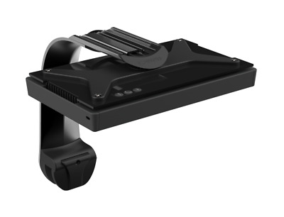 Ecotech Marine Spare RMS XR30 Mount