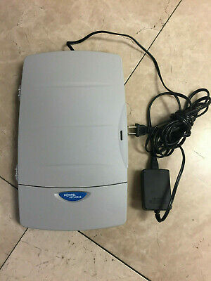 Nortel CallPilot 100 W/Compact flash adapter and PSU