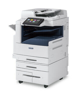 Xerox C9065 - £169 per month rental - Free Delivery & Installation, within M25