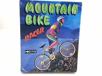 Msx Msx Mountain Bike 5200472