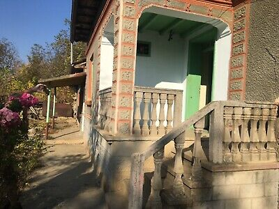 Beautiful House Villa  Coach House In Bulgaria Property Bulgarian
