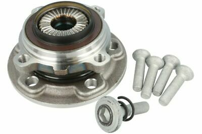 1 x Front Axle Wheel Bearing Kit for BMW OE : 31206874443