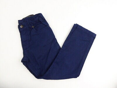 Dior Boys Blue Chino Jeans Age 5 Years