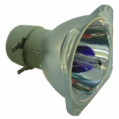 Digital Projection 109-682 Philips Projector Bare Lamp