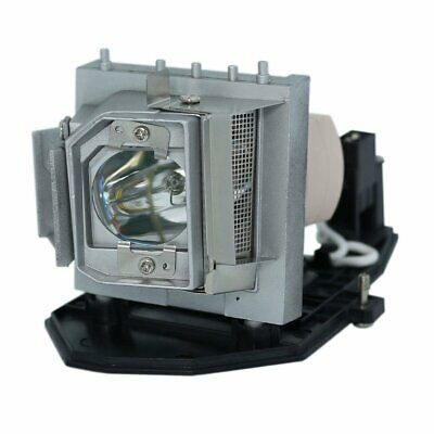 Optoma BL-FP240C Philips Projector Lamp Module
