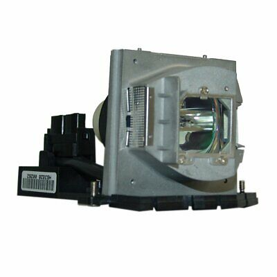 Optoma SP.87S01GC01 Philips Projector Lamp Module