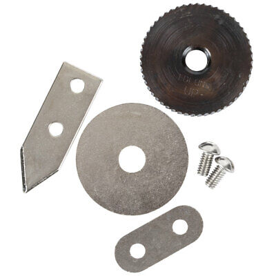 Edlund KT1100 Replacement Parts Kit for Can Opener #1 Edlund