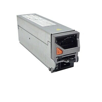 Renewed Dell C8763 2360 Watt Redundant Power Supply for PowerEdge.