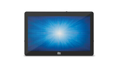 "E441575 Elo Touch Solutions Elo Touch Solution EloPOS 39.6 cm (15.6"") 1366 x 768"
