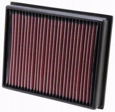 Filtro aria OE Great Wall Steed 2.4 Safe Benzina 09/>1109101-K08-A1 Sivar G022367