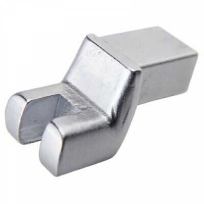 7.8 x 51mm Quick Release Pin for Bimini Top Deck Hinge 316 Stainless Steel