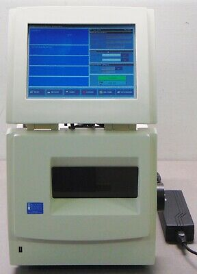 Rudolph Research Analytical DDM2911 Density Meter