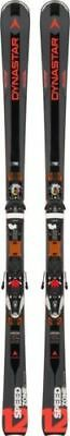 DYNASTAR sci ski SPEED ZONE 12 Ti cm 174 + Bindings NX12 KONECT 2018/19