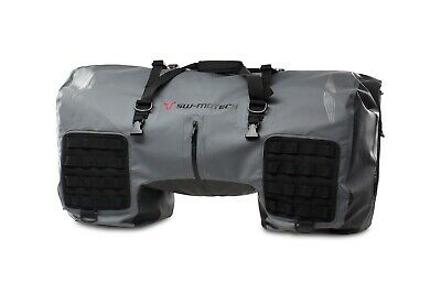 Sw-motech Drybag 700 Hatchbag Approx. 70 Litre Waterproof Touring
