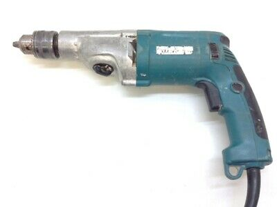 Taladro Electrico Makita Hp2071 5215631