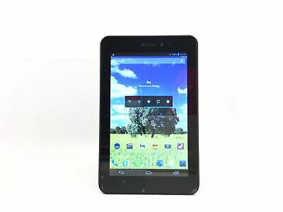 Tablet Pc Bq Elcano 2 7.0 32Gb 3G Libre 5216742