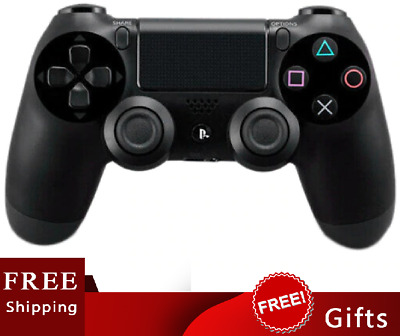 Wireless Controller Bluetooth Gamepad For SONY Dualshock 4 PlayStation 4 PS4
