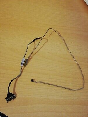LCD display Video Cable Lenovo g50-70 g50-80 z50-75 z50-70 DC2001MH00 0249YD tbs