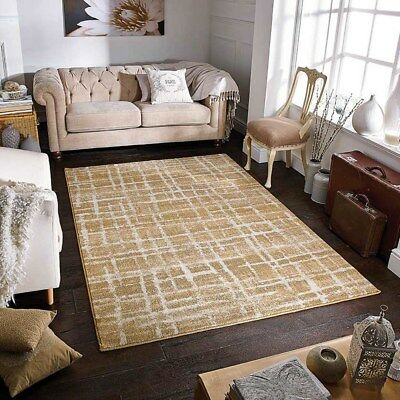 Super Soft Small Extra Large Carved Quality Thick Floor Carpet Runner Rugs Mats