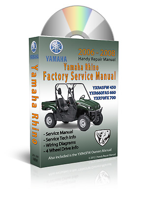 BEST Can-Am Renegade 1000R 1000R Xxc Service Repair Shop Manual on CD 2017