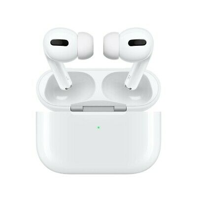 Apple AirPods Pro - White (Free Shipping)