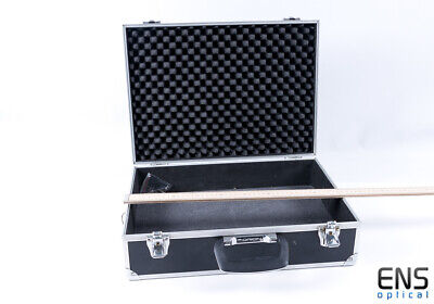 Orion Hard Protective case with no foam insert - 450mm Wide